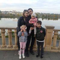 maria_davidyuk