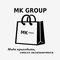 mkgroup