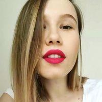riba_moya
