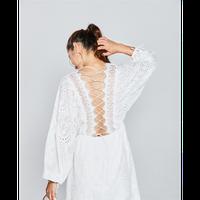 dresskot