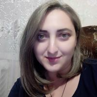 irina_butenko