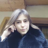 a.liiska