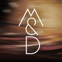 m.d_showroom