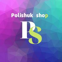 polishukshop