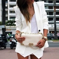 missstyle_shopping