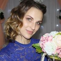evgeniya_bardusova