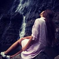 satya__yuga