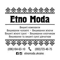 etnomoda