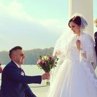 Білі весільні черевички 5de0fae68762a