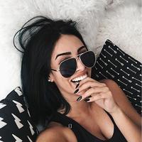 maryana_01