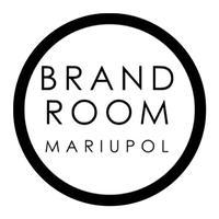 brand_room_mariupol