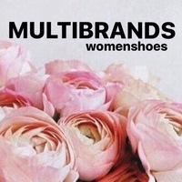 multibrands