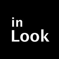 inlook
