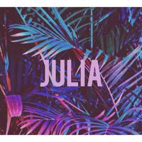 julia ...
