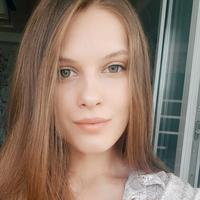 alia_borodina