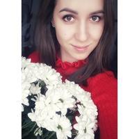 nata_soroka