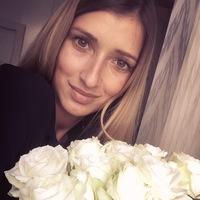 tatyana_kova