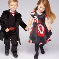 fashion-kids