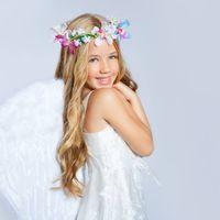 angel ...