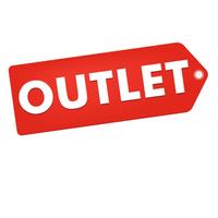 outlet_k