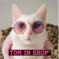 tomin_shop