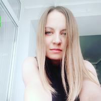 liudmyla_she