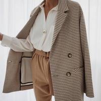 tanya_clothes