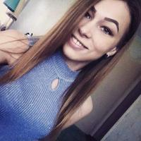 julia_aa