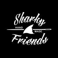 sharkyfriends