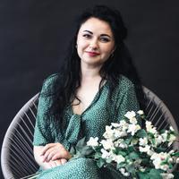 zaichenko_ol