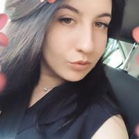 aliasveta