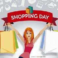 shopp ...