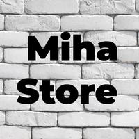 miha_ ...