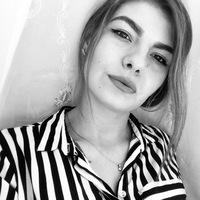 julia_pass