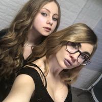 dariya_mykyshtyna