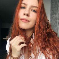 mariaskafenko