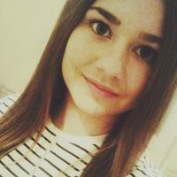 olga_bordeeva