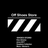 off_shoes_store