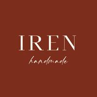 iren_handmade