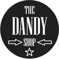 dendy_22