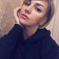 elenaenko