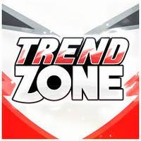 trend ...