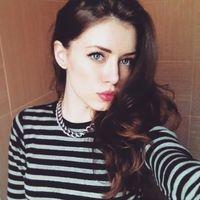 irina_misha