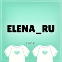elena_ru