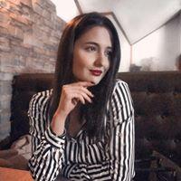 tetiana_levytska