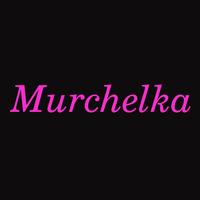 murch ...
