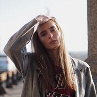 luy_bov