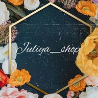 juliya_shop