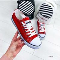 style ...
