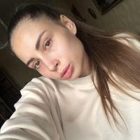 katerina__09